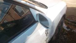 Крыло. Toyota Carina E, AT191L, ST191L, AT190L, CT190L Toyota Caldina, CT196V, CT190G, CT199V, AT191G, ET196V, ST195G, ST198V, ST190G, ST191G, CT198V...
