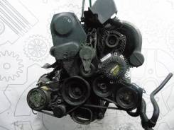 Генератор Audi A4 (B5) 1994-2000