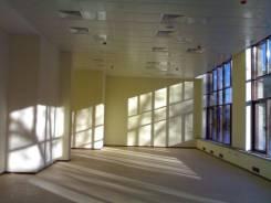 Комплексный ремонт коммерческих пом, офис, квартир