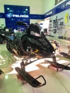 Polaris PRO-RMK 800 163 3''. исправен, есть птс, без пробега. Под заказ