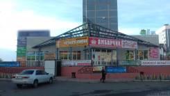 """Торговый центр """"Ёж"""" 1169 кв. м. пр. Ленина 87. Проспект Ленина 87, р-н Центральный, 1 169кв.м."""