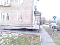 Офис на Краснореченской, Южной район г. Хабаровска. 68кв.м., улица Краснореченская 93а, р-н Индустриальный