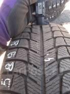 Michelin X-Ice 3. Зимние, без шипов, 2013 год, 10%, 4 шт