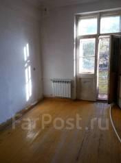 2-комнатная, улица Зои Космодемьянской 5. Чуркин, агентство, 57кв.м. Интерьер