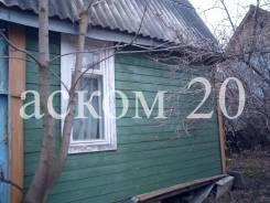 Продается отличная дача в Советском районе. От агентства недвижимости (посредник)