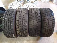 Pirelli Winter Ice Control. Зимние, без шипов, 2013 год, 5 %, 4 шт