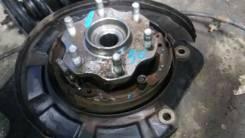 Механизм стояночного тормоза. Infiniti QX56, Z62 Nissan Patrol, Y62 Двигатель VK56VD