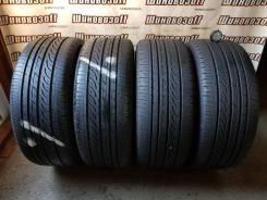 Bridgestone Regno GR-9000, 245/40R19 94W