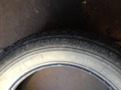 Bridgestone Blizzak Revo1, 195/65 D15