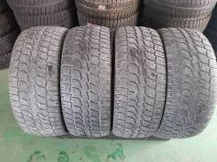 Dean Tires Wintercat SST. Зимние, без шипов, 2009 год, 50%, 4 шт