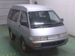 Бампер передний Toyota Lite Ace, Town Ace 95, CR31, #R3#, #R2#