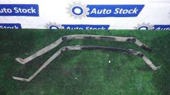 Крепление бака. Toyota: Windom, Regius Ace, Corona, Aurion, Scepter, Aristo, Ipsum, Avensis, Sprinter Trueno, Corolla, Altezza, Regius, Vista, Sprinte...