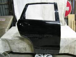Дверь задняя правая Honda CR-V (RM4) с 2012-2017