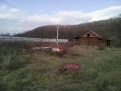 Участок земли в Шкотовском р-не 6000 м2. 6 000кв.м., собственность, электричество, от частного лица (собственник)