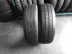 Dunlop SP LT 30-8, 195 70 R15 C. Летние, 30%, 2 шт