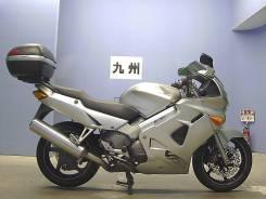 Honda VFR 800F. 800куб. см., исправен, птс, без пробега. Под заказ