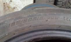 Шины(колёса) R15