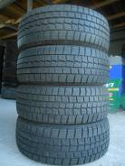 Dunlop Winter Maxx WM01. Зимние, без шипов, 2015 год, 5%, 4 шт. Под заказ