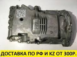 Поддон. Mazda Atenza, GG3P, GG3S, GGEP, GGES, GY3W, GYEW Mazda Mazda6, GG, GY Mazda MPV, LW, LW3W, LW5W, LWEW, LWFW Ford Mondeo, BWY, B4Y, B5Y Ford Fo...