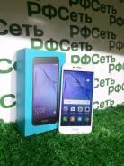 Huawei Honor 6A. Новый, 16 Гб, Золотой, 4G LTE, Dual-SIM