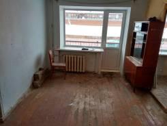 2-комнатная, улица Гоголя 225/1. Дзержинский, частное лицо, 42,0кв.м. Интерьер