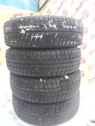 Michelin X-Ice North 3. Зимние, без шипов, 2013 год, 10%, 4 шт
