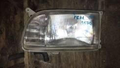 Фара Toyota HI ACE 26-41 левая