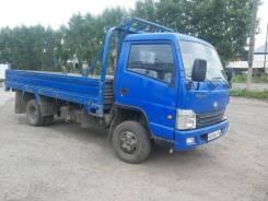 Baw Fenix. Продается грузовик BAW Fenix, 3 000куб. см., 1 500кг., 4x2