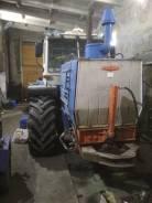 ХТЗ Т-150К. Продам трактор т-150к, 170 л.с.