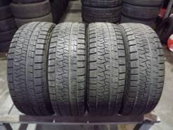Pirelli Ice Asimmetrico. Зимние, без шипов, 10%, 4 шт
