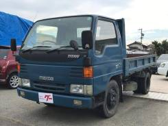 Mazda Titan. , 4 000куб. см., 3 000кг., 4x2. Под заказ