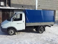 ГАЗ ГАЗель Бизнес. Продается Газель Бизнес, 2 000куб. см., 1 500кг., 4x2