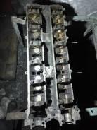 Головка блока цилиндров. Toyota Mark II, JZX100 Двигатель 1JZGTE