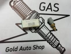 33736 датчик температуры охл. жидк Ford Fiesta V/Focus/Ikon. Ford: Fusion, Street Ka, Focus, Ikon, Ka, Fiesta