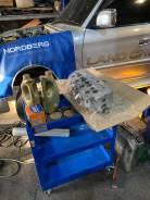 Капитальный и мелкий ремонт двигателя и подвески!