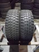 Dunlop Winter Maxx. Зимние, без шипов, 5%, 2 шт