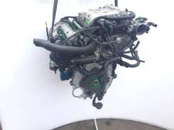 Двигатель в сборе. Kia Magentis Hyundai Sonata G6BV, G6BVG