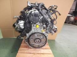 Двигатель Toyota RAV 4 2.0 3Zrfae