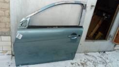 Двери переднииМицубиси лансер 10