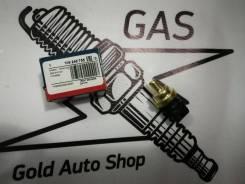 Датчик температуры охлаждающей жидкости, воздуха. Volkswagen: Passat, Bora, Sharan, Lupo, Beetle, Polo, Transporter, Golf Seat: Arosa, Ibiza, Cordoba...