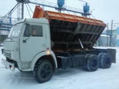 Камаз с боковой разгрузкой пропуск в Северск