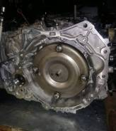 Вариатор. Nissan X-Trail, T32, T32T, HT32, NT32, HNT32, T32R, T32RR, T32Z Nissan Qashqai, J11E, J11R Двигатель MR20DD