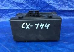 Блок предохранителей, реле под капот. Acura MDX, YD2 J37A1