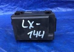 Блок предохранителей, реле. Acura MDX, YD2 J37A1