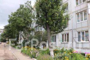 2-комнатная, улица Крестьянская 30. центр, агентство, 47кв.м. Дом снаружи