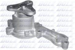 Водяная помпа Dolz H228