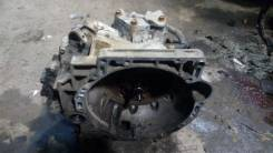 АКПП. Mazda Demio, DY3R, DY3W, DY5R, DY5W Двигатели: ZJVE, ZYVE
