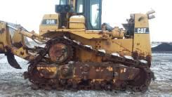 Caterpillar. CAT 9R целиком на запчасти