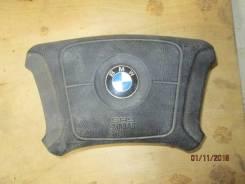 Подушка безопасности. BMW M3, E36 BMW 3-Series, E36