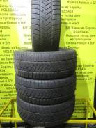 Dunlop SP Winter Sport. зимние, без шипов, б/у, износ 10 %